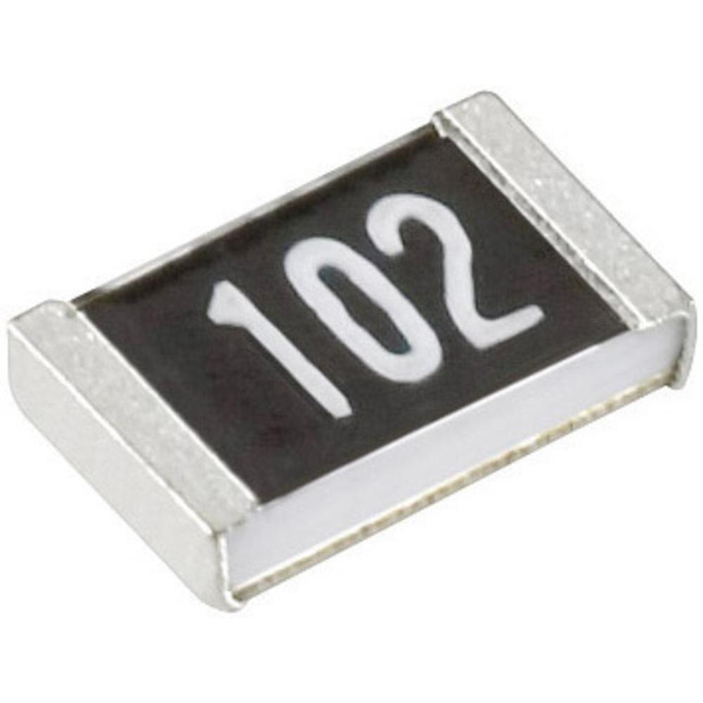 Резисторы smd 0805 1 кОм